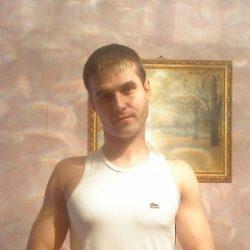 Спортивный, красивый, высокий парень. Ищу девушку для секс-встреч в Туле