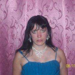 Пара познакомится с девушкой для интим встреч в Туле